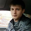 Станислав, 25 лет