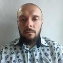 Александр, 31 год