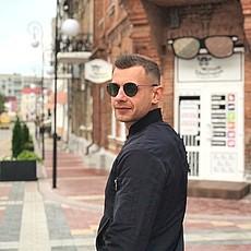 Фотография мужчины Александр, 28 лет из г. Пинск