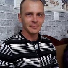 Фотография мужчины Виктор, 34 года из г. Горняк