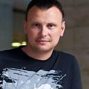 Данил, 35 лет