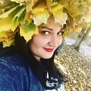 Кристина, 31 из г. Ростов-на-Дону.