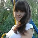 Нина, 21 из г. Аткарск.
