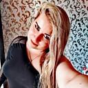 Елена, 25 из г. Смоленск.