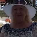 Галина Шибаева, 64 года
