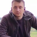 Vitaly, 30 лет