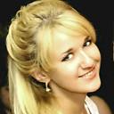 Лисичка, 28 из г. Москва.