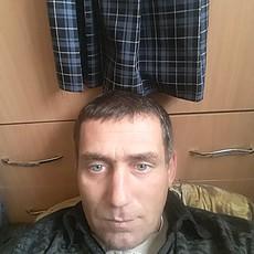 Фотография мужчины Николай, 39 лет из г. Костанай