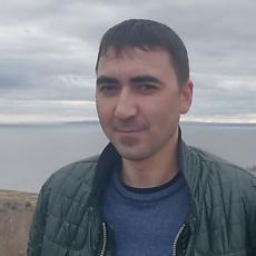 Фотография мужчины Димок, 37 лет из г. Димитровград