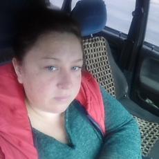 Фотография девушки Ирина, 37 лет из г. Горняк