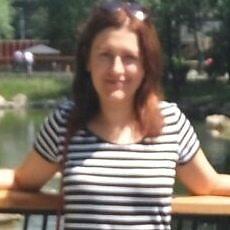 Фотография девушки Ксюша, 38 лет из г. Киев