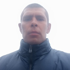 Фотография мужчины Александр, 33 года из г. Глобино