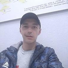 Фотография мужчины Ростислав, 31 год из г. Золотоноша