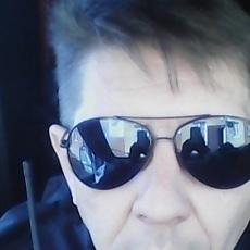 Фотография мужчины Андрей, 46 лет из г. Воронеж