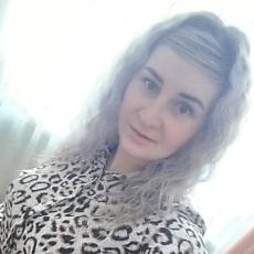 Фотография девушки Светлана, 30 лет из г. Топки
