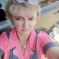 Фотография девушки Елена, 44 года из г. Ипатово