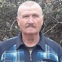Швець Василий, 64 года
