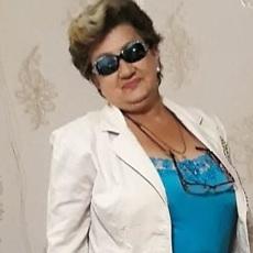 Фотография девушки Ирина Родионова, 61 год из г. Байкальск
