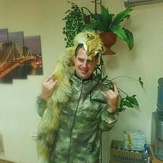 Фотография мужчины Андрей, 33 года из г. Тулун
