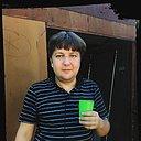 Иван, 28 лет