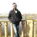 Виталик М, 23 года