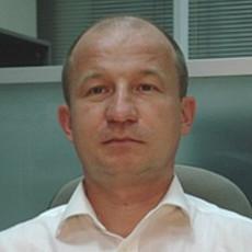 Фотография мужчины Максим, 44 года из г. Севастополь