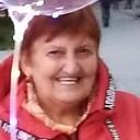 Зинаида, 67 лет