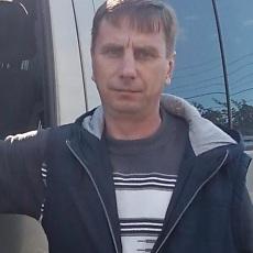 Фотография мужчины Дмитрий, 43 года из г. Владимир