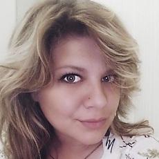 Фотография девушки Татьяна, 30 лет из г. Лепель