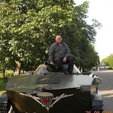 Фотография мужчины Алексей, 42 года из г. Котовск
