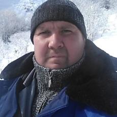 Фотография мужчины Владимир, 35 лет из г. Риддер