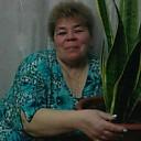 Анна, 64 года