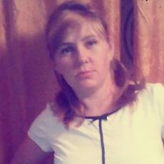 Фотография девушки Сонце, 32 года из г. Глухов