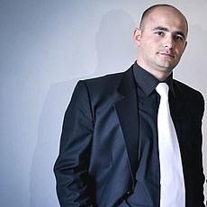 Фотография мужчины Lenfent, 38 лет из г. Ереван