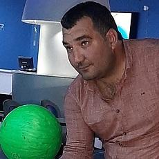 Фотография мужчины Atilla, 37 лет из г. Баку