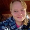 Анна, 27 лет