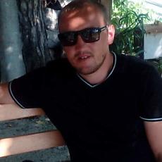 Фотография мужчины Макс, 35 лет из г. Полевской