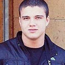 Фотография мужчины Роман, 36 лет из г. Пологи