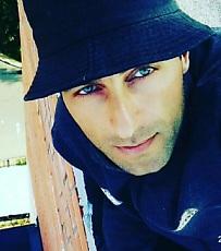 Фотография мужчины Азим, 34 года из г. Дербент