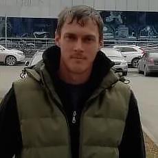 Фотография мужчины Дрон, 34 года из г. Усть-Кокса