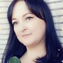 Tatyana, 35 лет