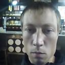 Владимир, 28 лет
