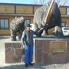 Фотография мужчины Павел, 45 лет из г. Ангарск