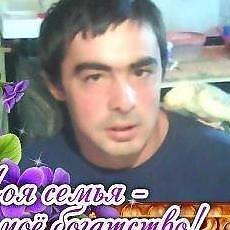 Фотография мужчины Курман, 30 лет из г. Черкесск