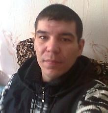 Фотография мужчины Роман, 40 лет из г. Фурманов