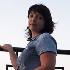 Фотография девушки Татьяна, 45 лет из г. Кореновск