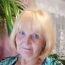 Вера, 70 лет
