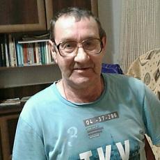 Фотография мужчины Николай, 68 лет из г. Смела