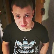 Фотография мужчины Crow, 29 лет из г. Лисичанск