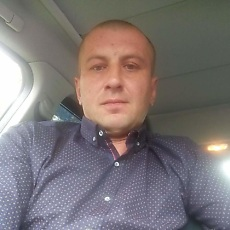 Фотография мужчины Сергей, 40 лет из г. Минск